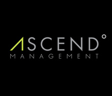 ASCEND MANAGEMENT