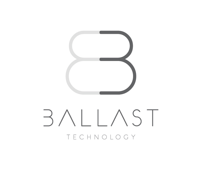 BALLAST TECHNOLOGY