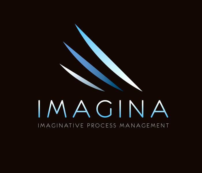 IMAGINA INC.
