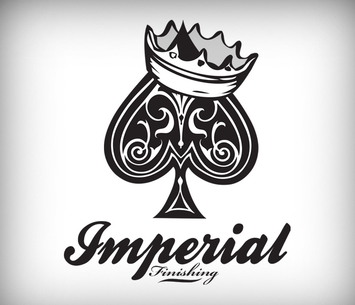 IMPERIAL FINISHING