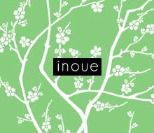 INOUE – RMT