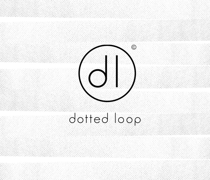 DOTTED LOOP